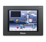 PANEL HMI KINCO